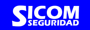 Sicom Seguridad